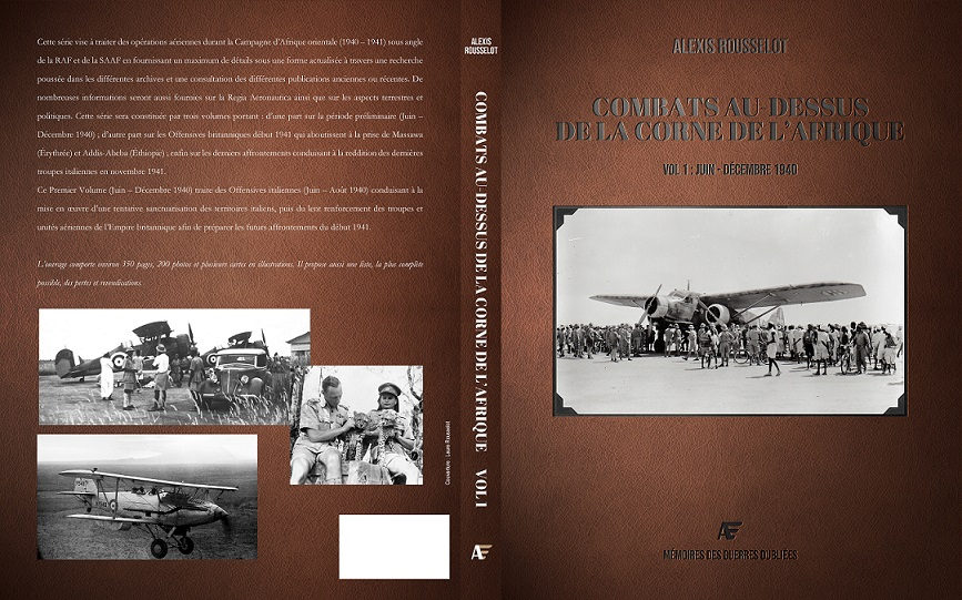 COVER-FINAL-4-3.jpg